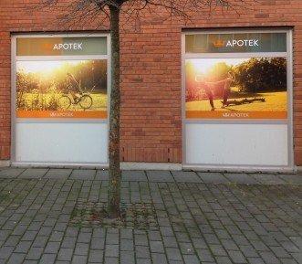 Kronan_apotek_folie_1