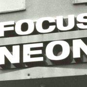 FocusNeo 50 år