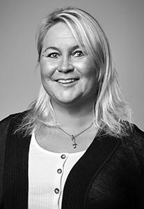Katja Jokinen