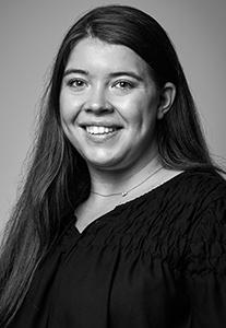 Hanna Hellström