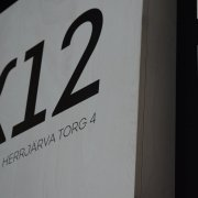 K12 wayfinding pictogram FocusNeo